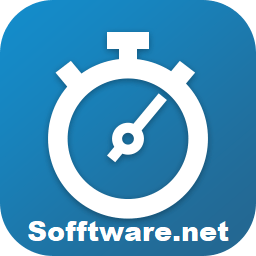 Auslogics BoostSpeed 10.0.5 Crack + License Key Download