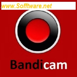 Bandicam 4.1.7.1424 Crack Full Version 2018 {Lifetime}