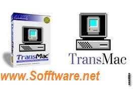 Transmac 12.2 Crack + License Key Free Download