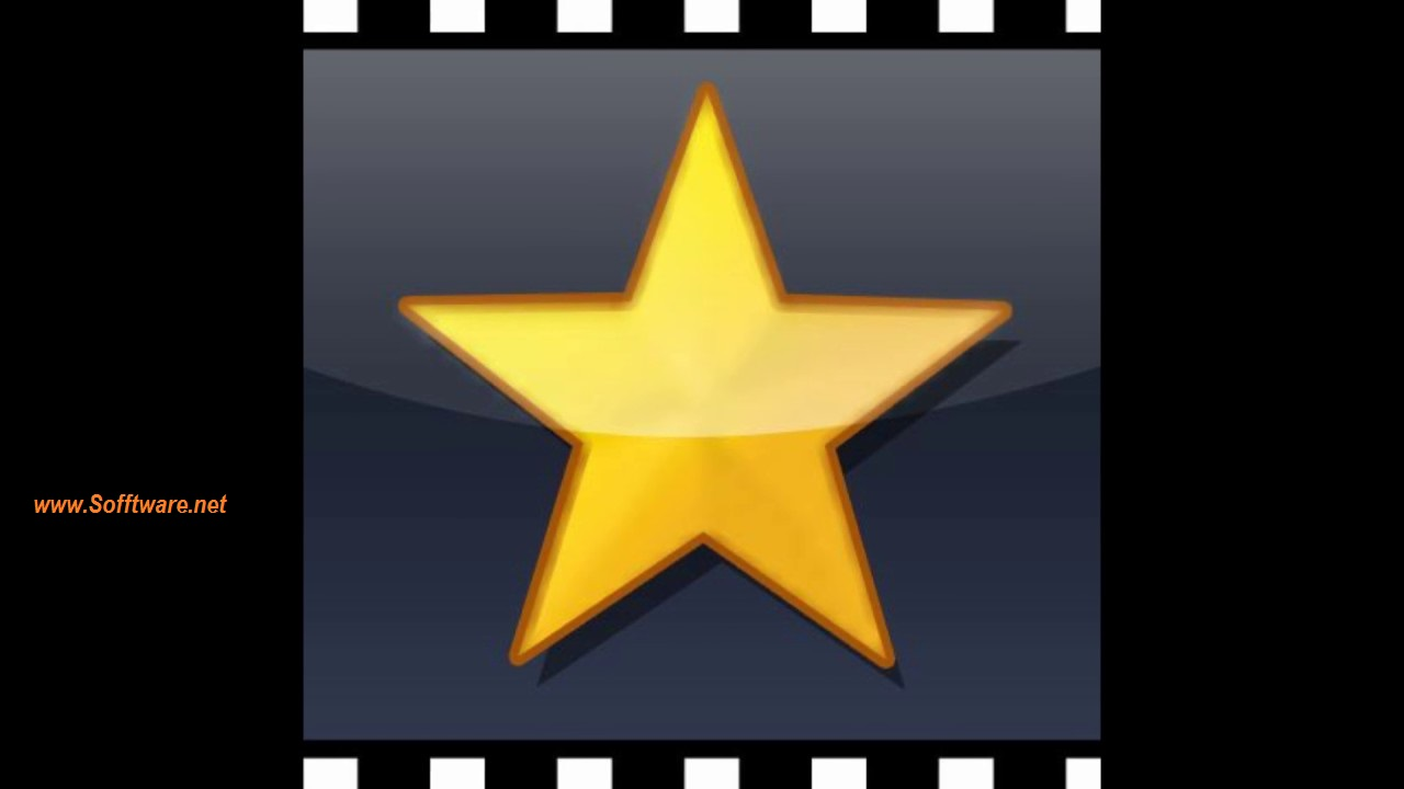 VideoPad Video Editor 8.12 Crack + Serial Number [Working]