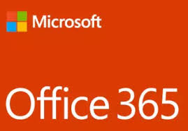Microsoft Office 365 Product Key 2019 + Activator [Cracked] LATEST