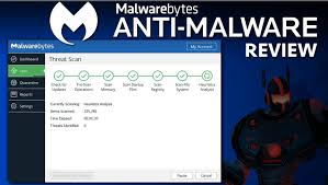 Malwarebytes Anti-Malware 4.1.2.179 Crack + Serial Number Free Full