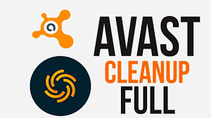 Avast Cleanup 20.1.9137 Crack + Serial Code Free Download