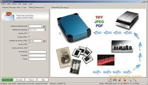 VueScan Pro 9.7.30 Crack + Serial Key Full Version Download {Latest}