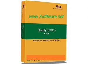 Tally ERP 9 Crack Release 6.4.6 Crack Patch Serial Key