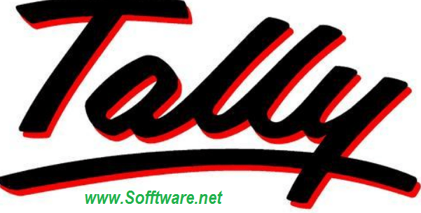 Tally ERP 9 Crack Release 6.6.2 Crack Patch Serial Key