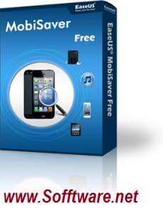 EaseUS MobiSaver 4.5 0.0 APK Mod Download
