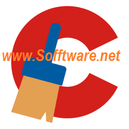 CCleaner 5.66 Crack + Activation Code 2020 Free Download