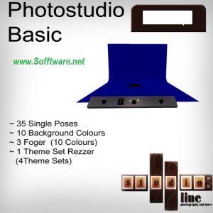 StudioLine Photo Basic 4.2.40 Crack + Serial Key Free Download
