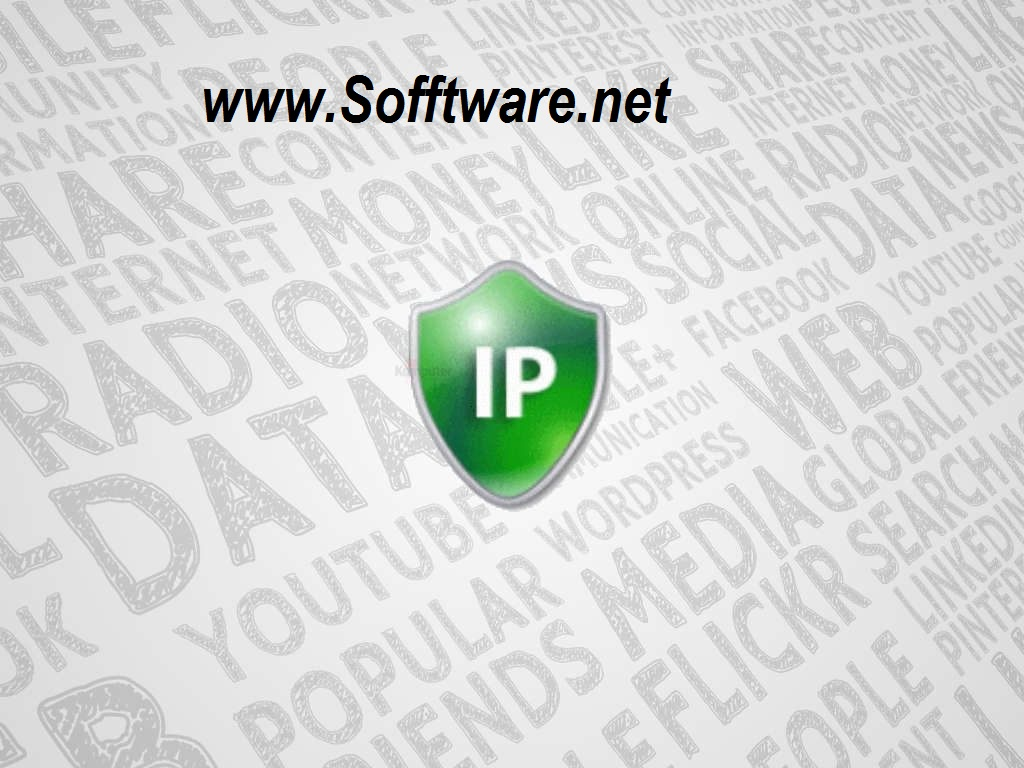 Hide ALL IP 2018.03.26 Crack Vpn With Activation Code Download