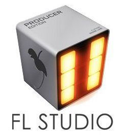 Fl Studio 20.7.0 Crack + keygen Free Download