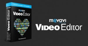 Movavi Video Editor 20.3.0 Crack With Activation Key [2020]