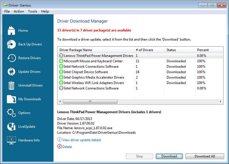 Driver Genius Pro 20.0.0.108 Crack Keygen + License Code