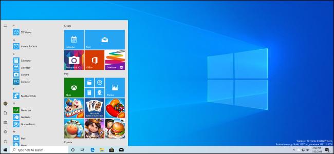 Windows 10 Product Key Free List For Registration 2020