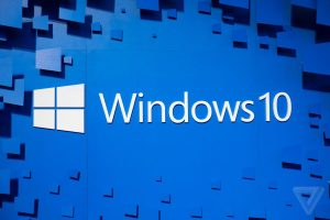 Windows 10 Product Key Free List For Registration 2020