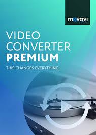 Movavi Video Converter 20.1.0 Crack + Serial Code Full Free Download