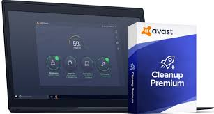 Avast Cleanup 19.1.7734 Crack + Serial Code Free Download