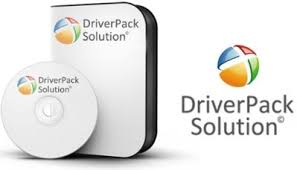 DriverPack Solution 17.11. 28 Crack + License Key Free Download Latest