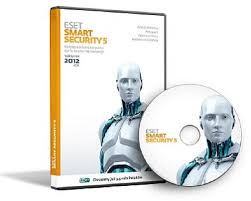 ESET Smart Security 13.0.24.0 Crack License Key Free Download