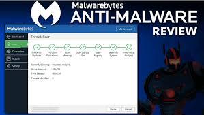 Malwarebytes Anti-Malware 4.1.2.179 Crack + Serial Number Free Full