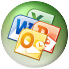 Office Tab Enterprise 14.00 Crack Keygen Latest Version Free Download
