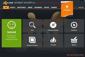 Avast Premier 19.8.4793 Crack + Serial Code Free Download Full Version