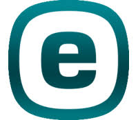 ESET NOD32 Antivirus 13.0.24.0 Crack + Serial Number Free Download Latest