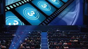 Cinema 4D R16 Crack + License Key Free Download Full Version