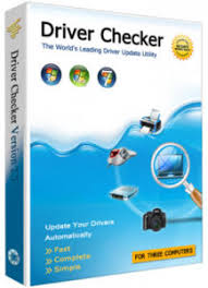 Driver Checker 2.7.5 Crack + Serial Code Free Download Full Version